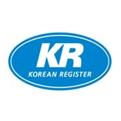 Korean Register Logo