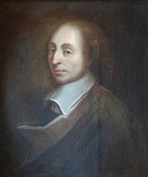 Hydraulics Introduction Blaise Pascal Laws
