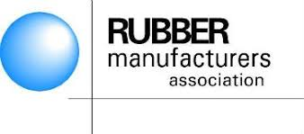 Rubber Manufacturers Association logo