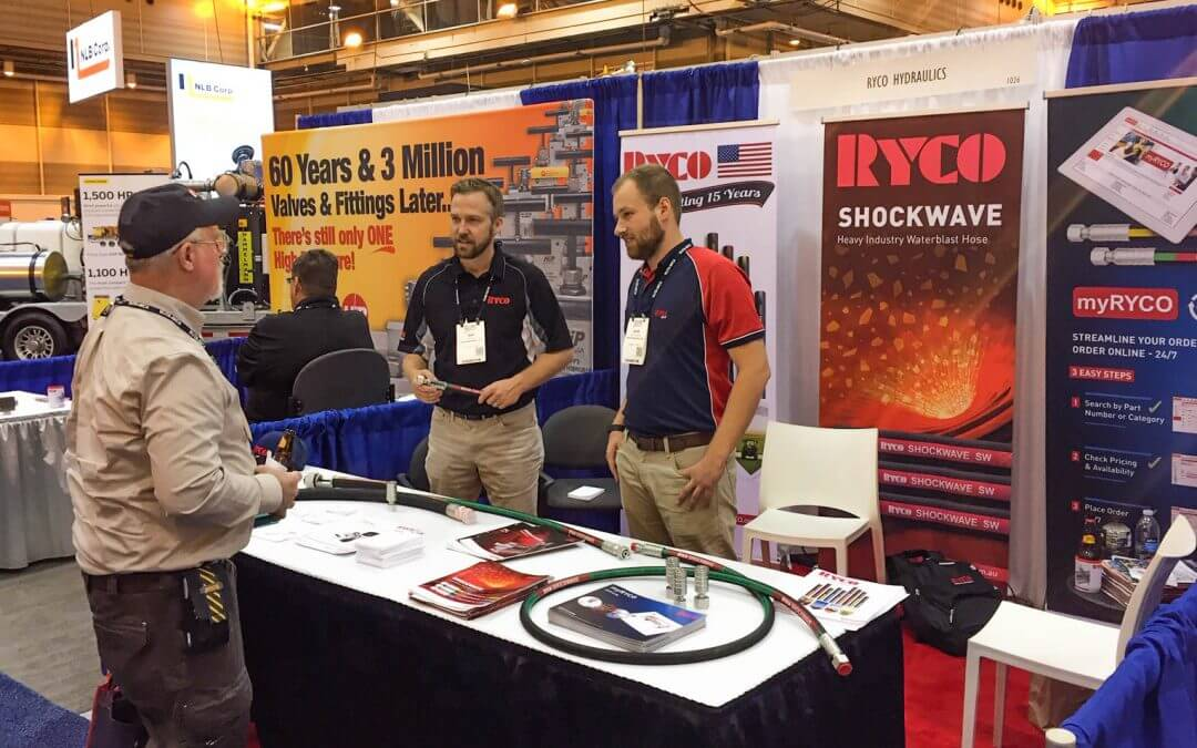 Discover RYCO Shockwave and Jetstorm @WJTA-IMCA 2019