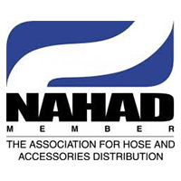 National Association Of Hose And Accessories Distributors USA logo