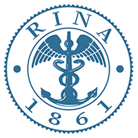 Royal Institute Of Naval Architects logo