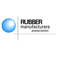 Rubber Manufacturers Association US Tire Manufacturers Association logo