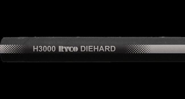 H3000D
