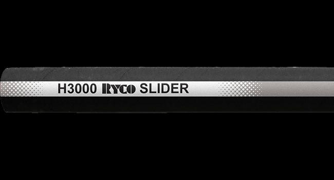 H3000S