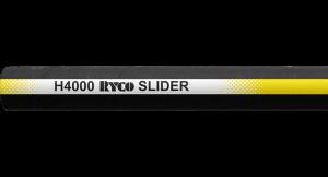 H4000S