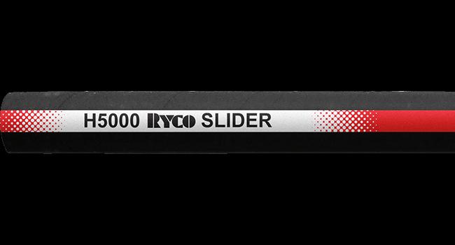 H5000S
