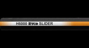 H6000S