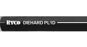 PL1D Hose