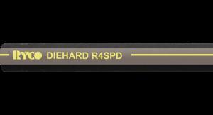 R4SPD