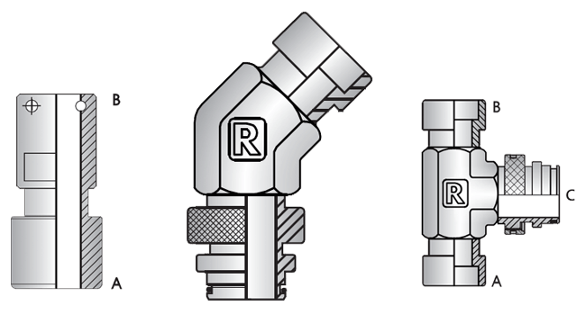 RKVP-RKVF