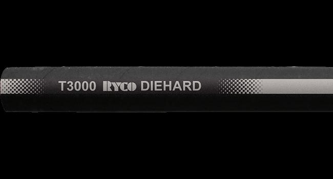 T3000D