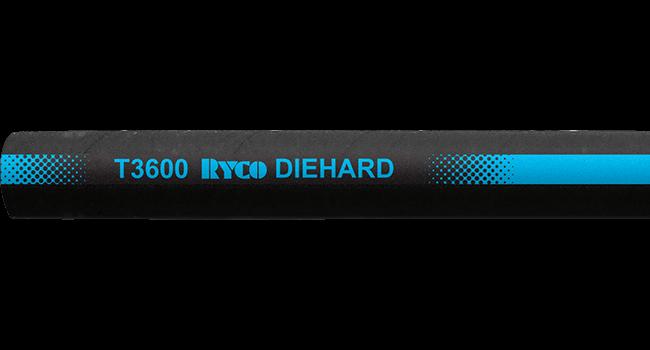 T3600D