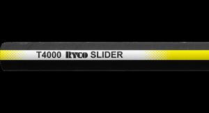T4000S