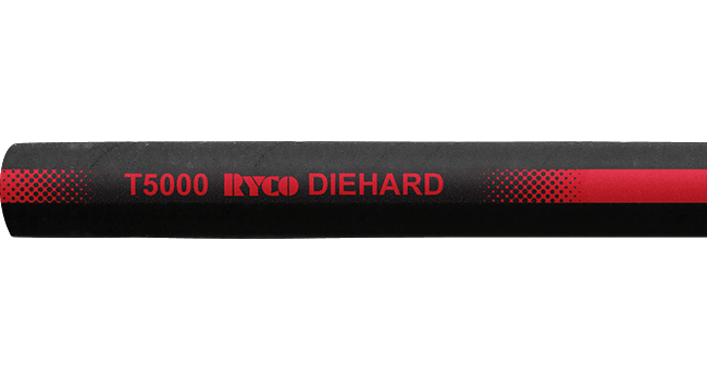 T5000D