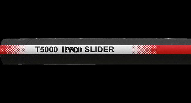 T5000S
