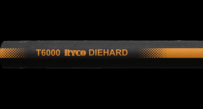 T6000D