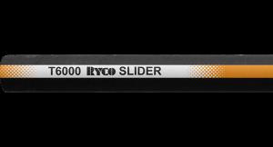 T6000S