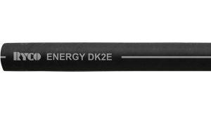 hydraulic hose DK2E
