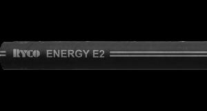 hydraulic hose E2