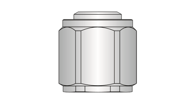 products cap rw811