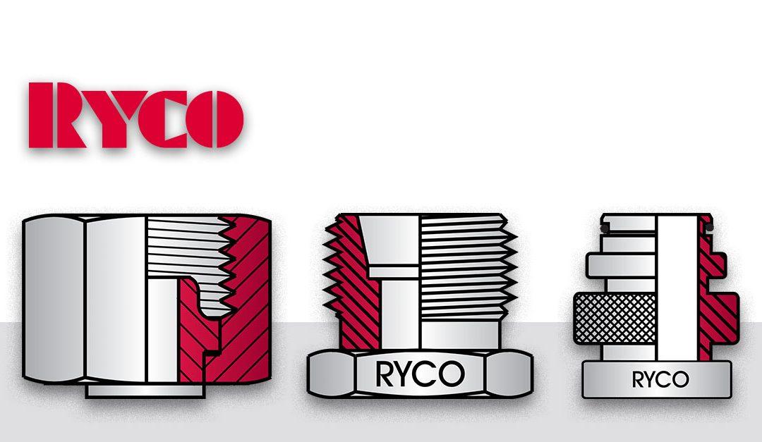 Hydraulic Connectors 101