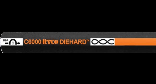 C6000D