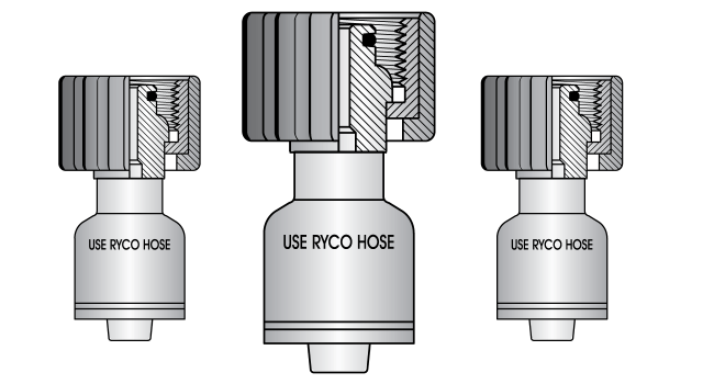 T2000 Pressure Washer
