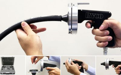 RYCO CLEAN Kit