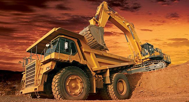 RYCO Mining