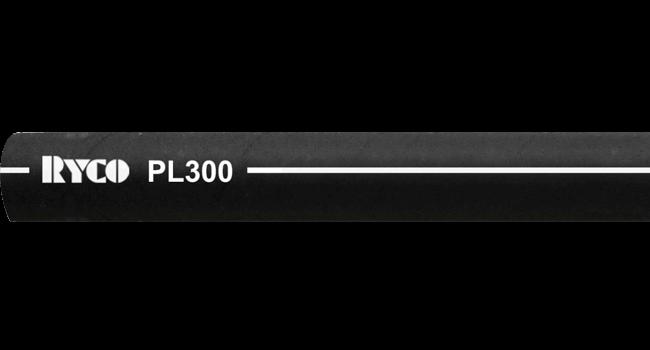 PL300 Hose