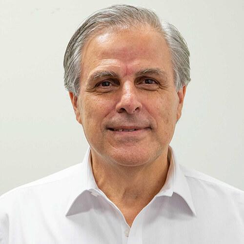 Toni Figueiredo